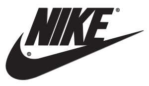Nike-Logo-Transparent-Background