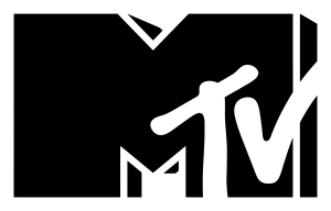 mtv-logo-png-transparent